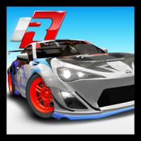 5 jocuri cu curse gratuite pentru Android