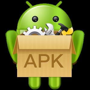 Cum să instalezi aplicații APK pe telefonul sau tableta Android O alternativă la Google Play