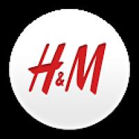 Fi la curent cu firmele tale preferate de modă precum H&M!