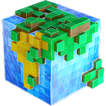 Descarcă noul Minecraft: Story Mode de la Google Play pe 15 Octombrie!