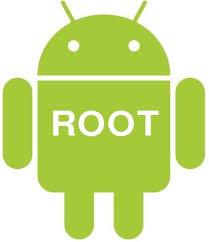 Ce înseamnă și cum se face root pe Android?