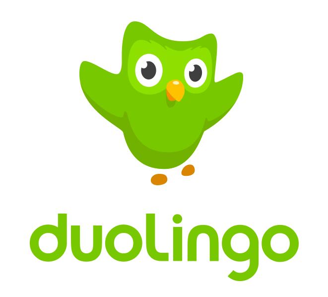 Cele mai bune aplicații din Noiembrie : Retrica, Duolingo, Hărți și navigare
