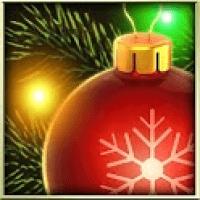 Cele mai bune aplicații de Crăciun pentru perioada sărbatorilor