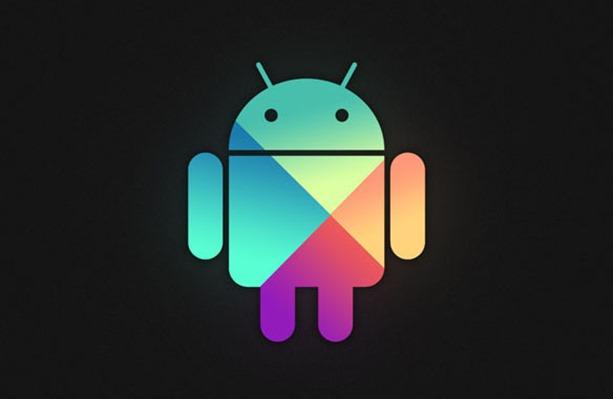 Cum să previ actualizarea automată a aplicațiilor Google Play