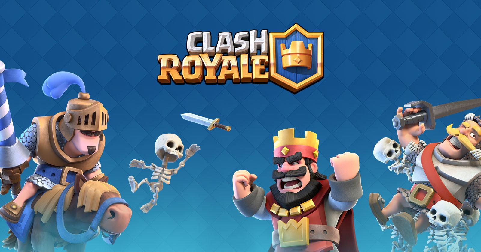 clash-royale-update-leaks-new-cards-sneak-peek-may-3-legendary-balancing-changes