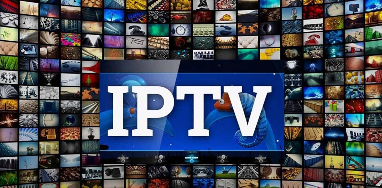 Descarcă Buzunar TV 1 1 1 APK gratuit pentru Android
